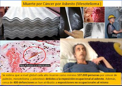 El-Asbesto-es-un-reconocido-agente-cancerigeno