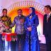Murad Harap PPTN 2019 Bisa Hasilkan Duta Pariwisata