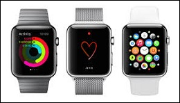 http://www.aluth.com/2015/01/apple-watch-selling-in-april.html