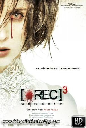 REC 3 1080p