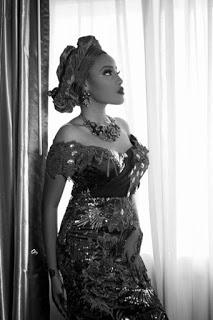 Meet Queen Krystal Okeke A US Born Beauty Queen From Taraba State | Taraba Celebrities Gist | Jeremy Spell Blog