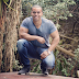 Skeem Saam's Lehasa to reveal his true colours'- Cedric Fourie