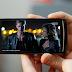 شرح برنامج Mobdro لمشاهدة القنوات المشفرة مجانا على هاتفك