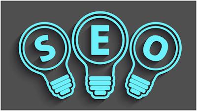 SEO là công cụ mang lại hiệu quả lâu dài khi bán hàng