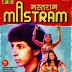 Mastram (2020) Season 01 EP (01 To 10) Tamil HDRip Download By Tamilrockers