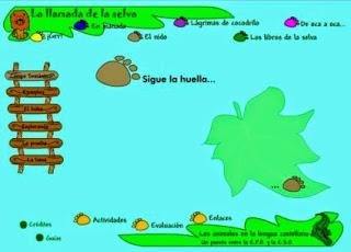 http://ntic.educacion.es/w3/eos/MaterialesEducativos/mem2002/selva_lengua/campo.htm