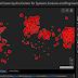 """لمتابعة انتشار""""الجائحة"""" كورونا المستجد خريطة تفصيلية .. عبر العالم"""