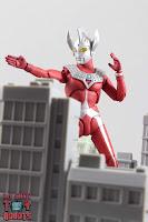 S.H. Figuarts Ultraman Taro 17