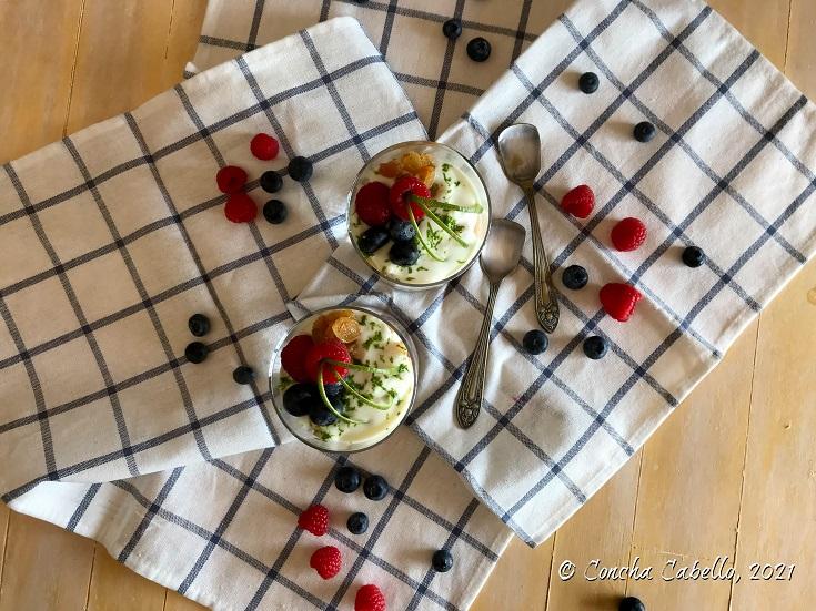 trifle-membrillo-mesa