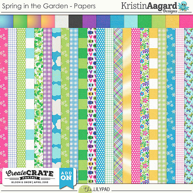 http://the-lilypad.com/store/digital-scrapbooking-kit-spring-in-the-garden.html