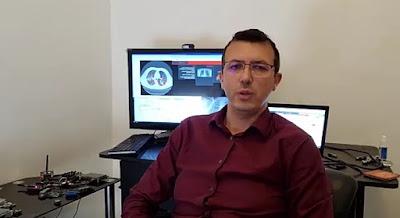 برنامج ذكاء إصطناعي تونسي للكشف عن الإصابات بفايروس كورونا