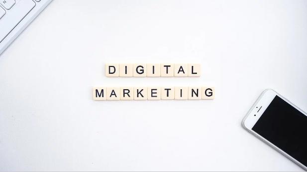 strategi pemasaran online adalah, perbedaan strategi pemasaran online dan offline, strategi marketing online dan offline, strategi pemasaran online dan offline, , strategi pemasaran online marketing  strategi pemasaran digital marketing, strategi pemasaran dalam digital marketing, strategi pemasaran online dan offline, strategi marketing online dan offline, perbedaan strategi pemasaran online dan offline, materi strategi pemasaran online, strategi pemasaran online shop , strategi pemasaran bisnis online shop, strategi pemasaran produk online shop, strategi pemasaran online yang efektif dan efisien, strategi pemasaran online yang efektif untuk ukm , strategi pemasaran online bagi pemula, manfaat pemasaran online, pengertian pemasaran online, cara kerja pemasaran online, komponen pemasaran online, cara pemasaran online, perbedaan pemasaran online dan offline, materi pemasaran online, pemasaran online dengan media sosial, pemasaran online dengan memanfaatkan media sosial, pemasaran online menggunakan media sosi, pemasaran online melalui media sosial, marketing online di media sosial, pemasaran online berbayar ,pemasaran online gratis ,hambatan pemasaran online,hakikat pemasaran online,harga pemasaran online,pemasaran online melalui instagram,cara pemasaran iklan online,indikator pemasaran online,ilmu pemasaran online,strategi pemasaran online jasa,cara pemasaran jualan online,pemasaran online kerajinan,pemasaran kuliner online,pemasaran kaos online,rencana pemasaran bisnis online,pemasaran online umkm ukm,pemasaran makanan via online,strategi marketing online instagram ,cara marketing online instagram,teknik marketing online instagram,jasa marketing,online instagram,marketing online advertising,marketing online blog ,cara marketing online lewat facebook,digital marketing lewat instagram,marketing digital online ,marketing property syariah online,marketing pemasaran online,marketing penjualan online,pengaruh internet marketing terhadap strategi pemasaran online,pengerti