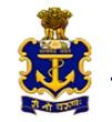 Navy MR NMR, Steward, Chef, Hygienist, Sailor Entry