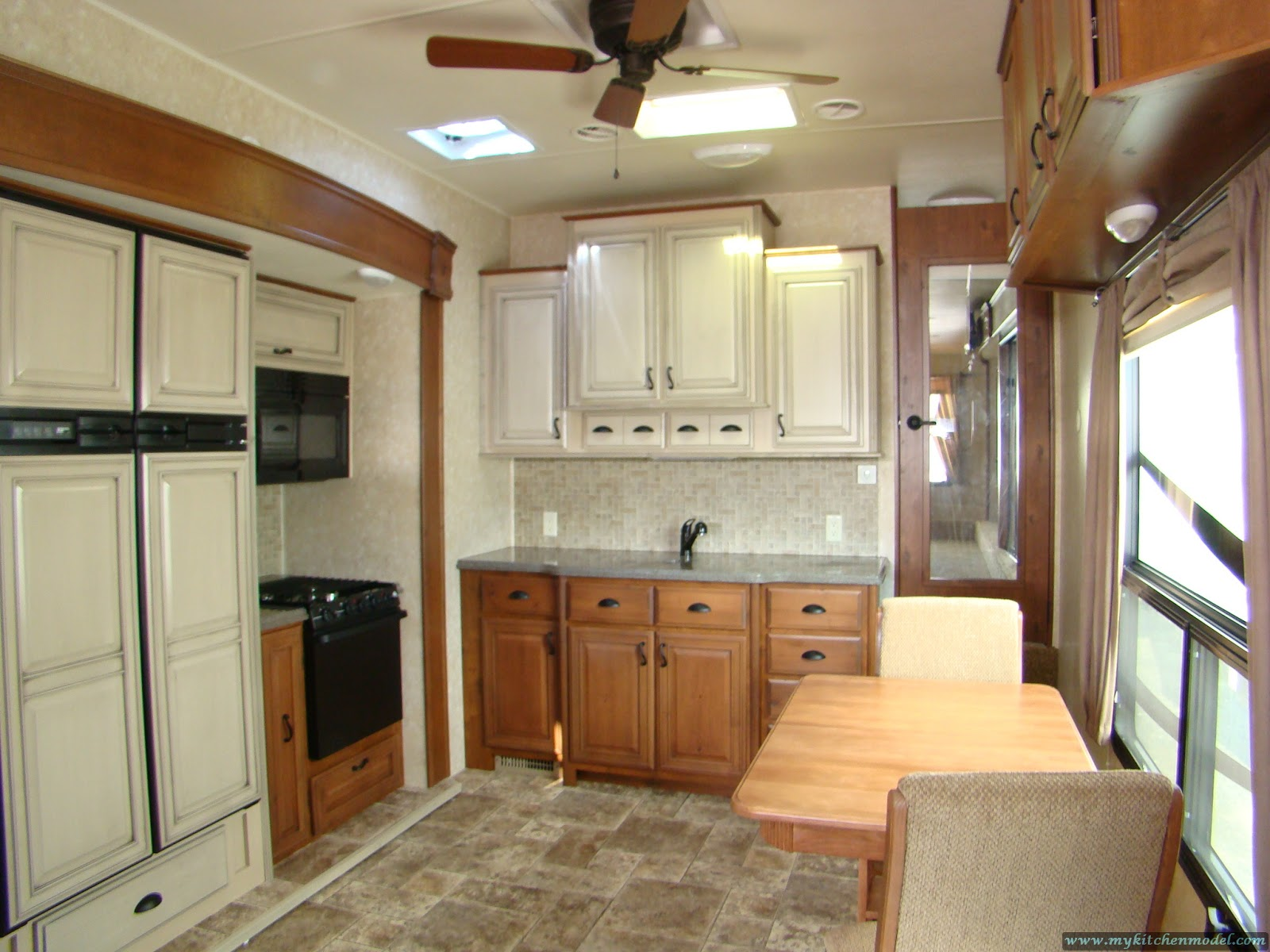 front your outdoor modern ideas tesla slideout best on room bunkhouse bathrooms eagle with bath makeover kitchen loft and living cer models official full plans wheel toy perfect trailer new rv for travel floor fifth jayco quad bedroom