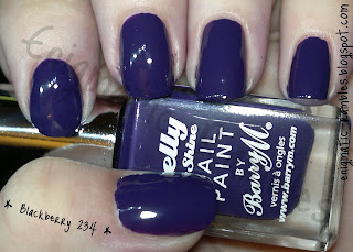 barry-m-swatch-abc-nail-polish-varnish-brand-blackberry-hi-shine