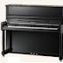 Bán Đàn Piano Ritmuller UP RB Giá 70,700,000 VNĐ Tại Tphcm