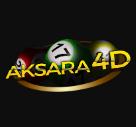 AKSARA4D