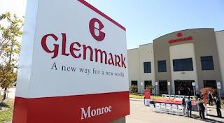 Urgent Job Openings for ITI, Diploma & Any Graduation in Glenmark Pharmaceuticals Ltd.