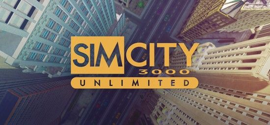 SimCity 3000: Unlimited + CRACK PC Torrent