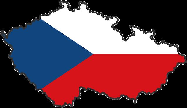 Berg, Napoleon i... Purkyně, czyli historyczne multi-kulti we Wrocławiu z czeskim w tle