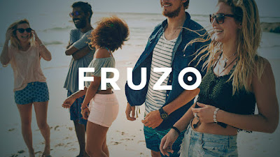 Fruzo Video Call