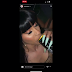 Cardi B Spray Cash And Dance With Stripper In Lagos Strip Club | Watch