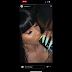 Cardi B Spray Cash And Dance With Stripper In Lagos Strip Club | Watch