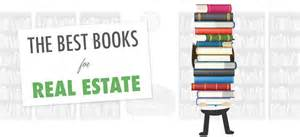 Bеѕt Real Estate Books