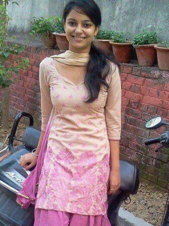 all indian models images