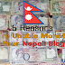 Unable To Monetize Your Nepali Blog - Know 5 Reasons