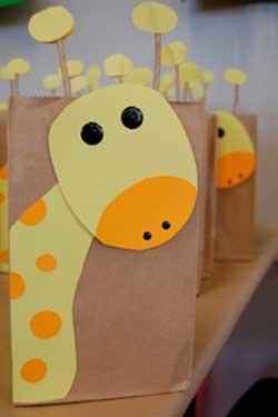 Mi sala amarilla ideas para hacer y regalar a los ni os for Decoracion jardin maternal