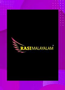 Rasi Malayalam HD