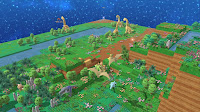 Birthdays The Beginning Game Screenshot 7
