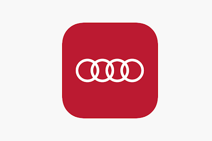 2020 MyAudi Apps for iPhone Free Download