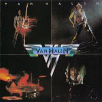 [1978] - Van Halen