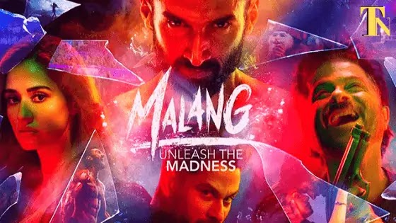 Malang Full Movie download 2020 HDRip 1080p online by tamilrockes