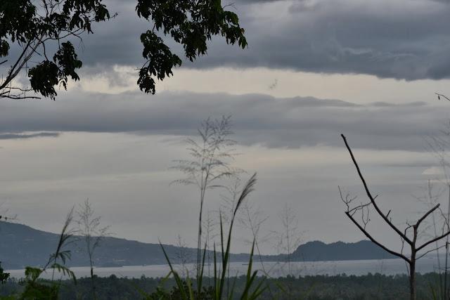 Abepura City, Papua 2014