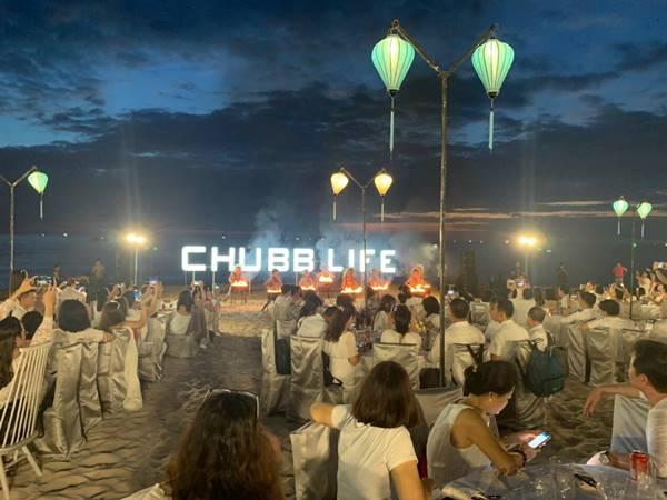 Tổ chức sự kiện quảng cáo chuyên nghiệp tại Phú Quốc