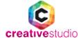 Ολοκληρωμένες λύσεις για την κατασκευή, φιλοξενία, προώθηση και διαχείριση ιστοσελίδων, επιχειρήσεων, ξενοδοχείων και e-shop