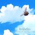 Chikatto Chika Chika Lyrics (Kaguya-sama: Love is War Ending Episode 3) - Kohara Konomi