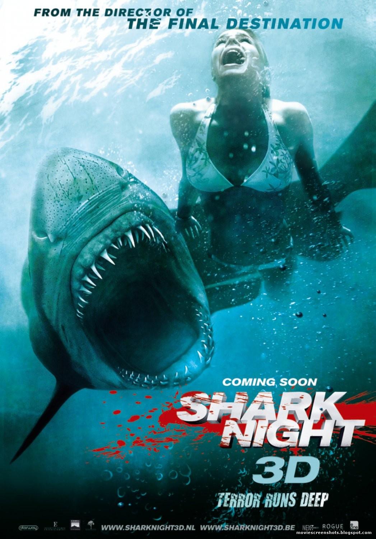 Shark_Night_3D-2011_MSS-IMP-poster-2xl.jpg