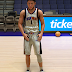 NBA 2K21 PHOENIX Suns Modleague Home Jersey (OFFICIAL RELEASE) by Mr_Worldwiide