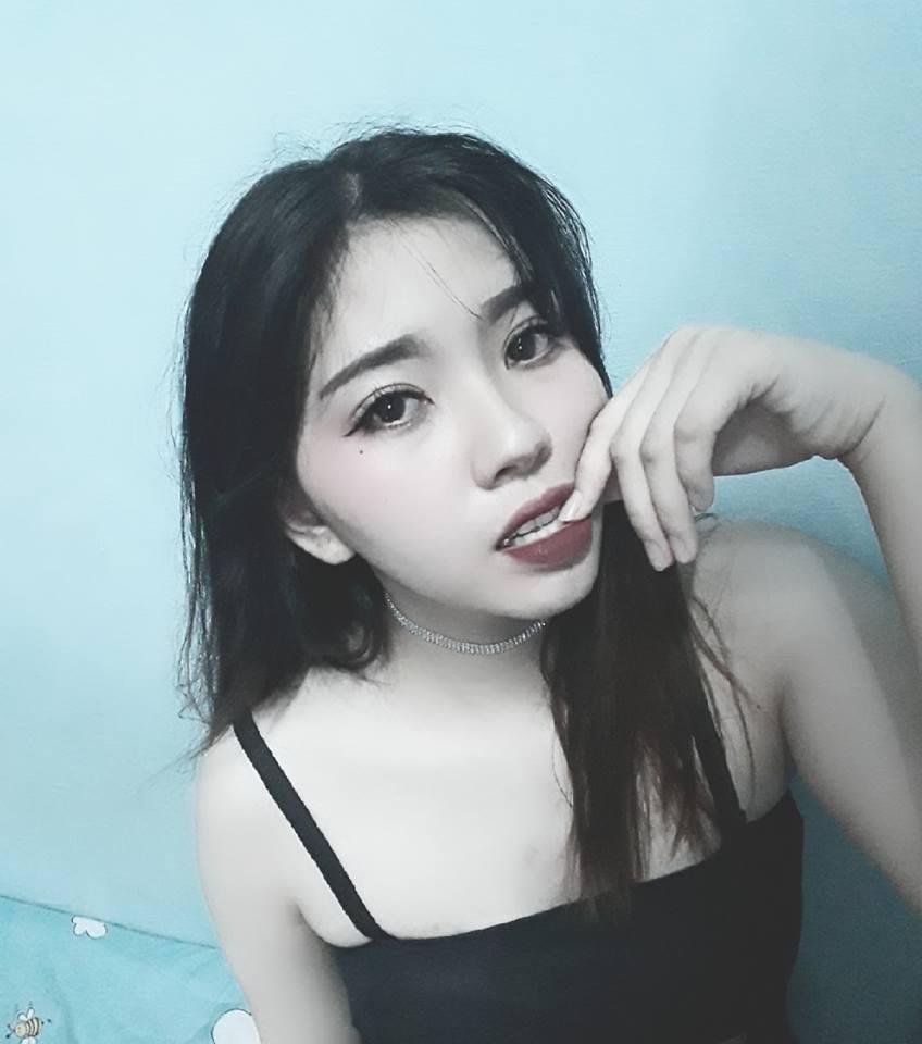 Ảnh Girl Xinh 96, Xem & Tải Ảnh Girl Xinh 96 Trên Facebook Cute