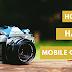 Android Mobile Phone Ka Camera Hack Kaise Kare