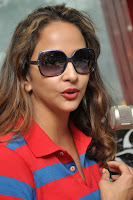 Lakshmi Manchu Latest Photos Gallery HeyAndhra