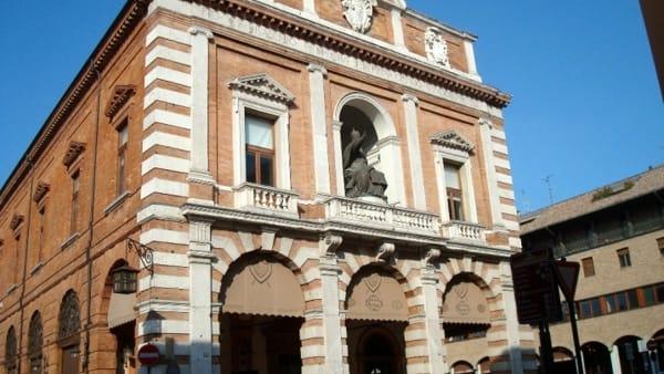 cesena_palazzo_del_ridotto