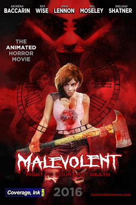 www.malevolentmovie.com