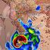 Μεσογειακός Κυκλώνας Ιανός: Τρομάζει η κίνησή του