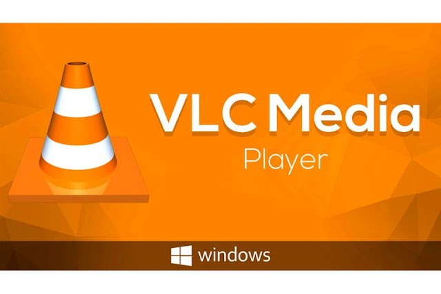 Download New Update VLC Media Player For PC || VLC For Windows Store [Dark Mode + Video / Music Player + Many More]