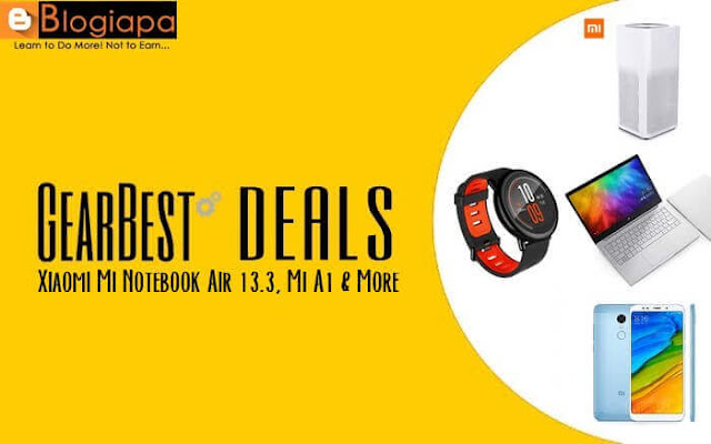 gearbest-deals-xiaomi-products